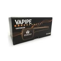 Vaporisateur Kit Vapipe aromathérapie