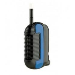 Vaporizer Aromatherapy Iolite Original Blue
