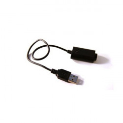 USB Cable for the Puffit Aromatherapy Vaporizer
