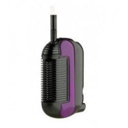 Vaporizer Aromatherapy Iolite Original Purple