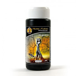 PLATINIUM HUMIC FULVIC BOOSTER 100ML