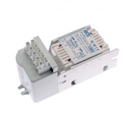Magnetic BALLAST HPS-MH ELT 400W