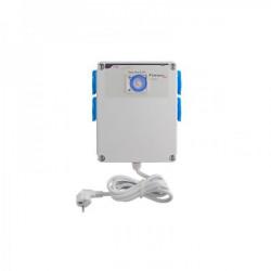 Timer Box II GSE - 4x600W - programmateur lampes de culture