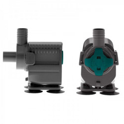 Water pump submersible Maxi-Jet Micro-400L/h 230V 50Hz