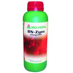 Engrais Bio Nova BN Zym 250ml - enzymes