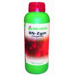 enzymes Bio Nova BN Zym 1L