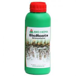 stimulateur de racines Bio Nova Roots 1L