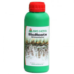stimulator of root Bio Nova Roots 1L