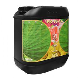 booster de floraison atami PK 13-14 5L - Atami