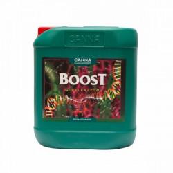 booster de floriason canna Boost Accelerator 10 L - Canna nutrients