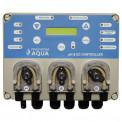 Controller pH/EC Platinium