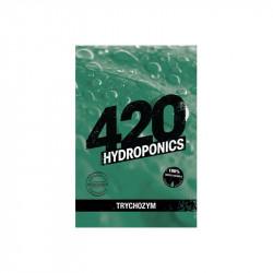 Trichozym 25g - 420 Hydroponics