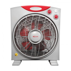 ADVANCED STAR ECO-FAN 30CM AC 38W - 12''