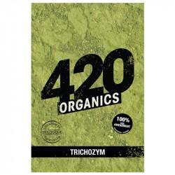 Poudre Trycozym 25g - 420 organics