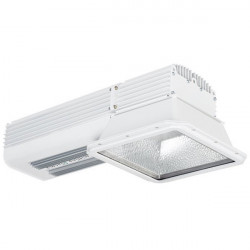 Lampe Plasma Gavita Pro LEP 270-02 Grow e-series