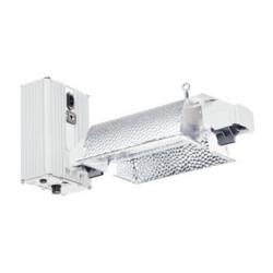 Lampe HPS Gavita Pro Line e-Series 1000W - Kit complet: Ballast + ampoule + réflecteur