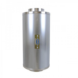 Filtre à charbon Phresh Inline Filter 250x750mm
