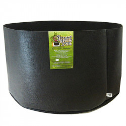 pot geotextile Smart Pot Original - 237L