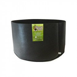pot geotextile Smart Pot Original - 371L