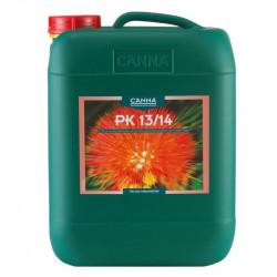 Stimulateur de floraison Canna PK13/14 - 10L