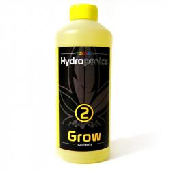 N°2 Grow - 1L - 12345 Hydroponics