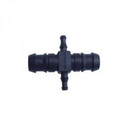 Autopot X Bypass 2 X16mm / 2 X 6 mm , irrigation , watering
