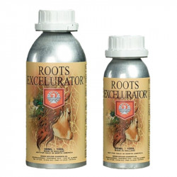 H&G Roots Excelurator 250ml
