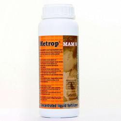 METROP MAM 8 1 L