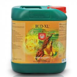 H&G Bud XL 5L