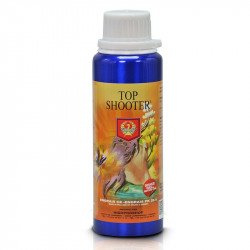 H&G Top Shooter 250ML