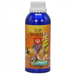 H&G Top Shooter 1L