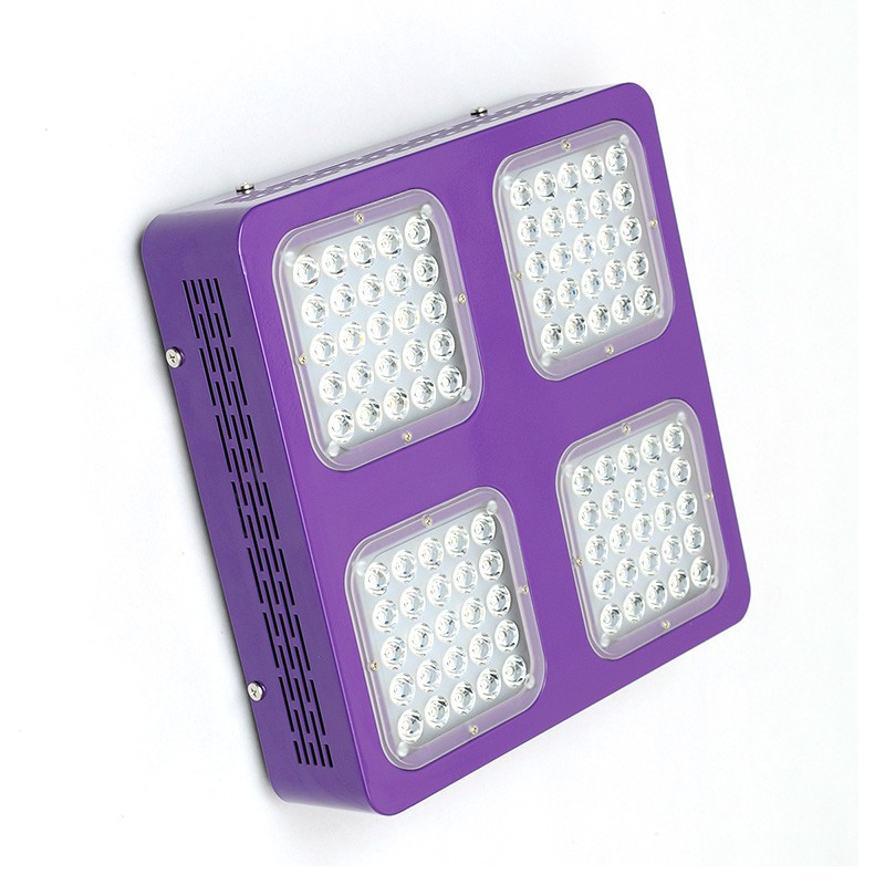 Cultilite Led panel 300W with switch 150W