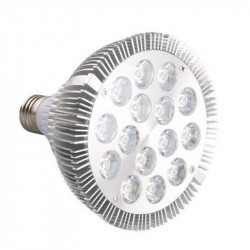 Cultilite Spot Led 15W - Booster Agro