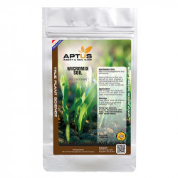 Fertilizer Aptus Micro Mix 100G