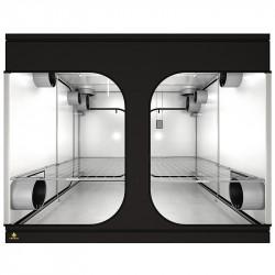 Dark Room R3.00 300x300x235cm - Secret Jardin