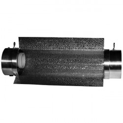 COOLTUBE ECO 125mm 480mm
