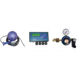 Kit Co2 Complet Ecotechnics