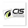 Cis products