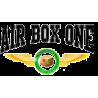 Air box one