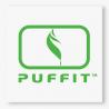 Puffit