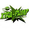 Xtrapump