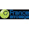 France arrosage