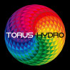 Torus hydro
