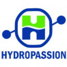 Hydropassion